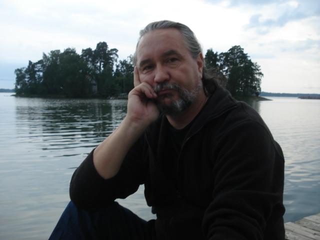 Валерий Егоров Ваш психолог онлайн