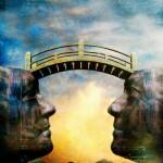 День психолога, советы психолога