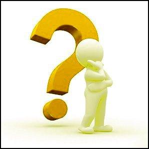 спросить, задать вопрос, получить совет психолога онлайн бесплатно
