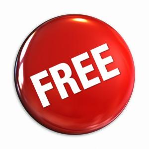 доступ к форме запроса бесплатно