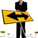 Необоснованные сомнения: где верное решение?